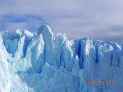 AmSud 2010 - J36 - Perito Moreno 051