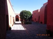 AmSud 2010 - J8 - Arequipa 001 - JD