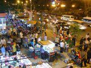 Viet Nam 2009 - J10 - Da Lat - Photo JD 002 - Da Lat by nig