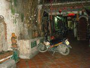 Viet Nam 2009 - Photos JD - J21 - J22 012 - Bistrot 2