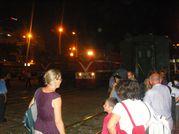 Viet Nam 2009 - Photos JD - J21 - J22 018 - Train 1