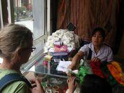 Viet Nam 2009 - Photos JD - J21 - J22 042 - Boutique 1