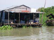 Viet Nam 2009 - Photos JD - J38 - Siem Reap 167