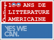 challenge-100-ans-litte-ame.png