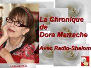 Dora Marrache-copie-1