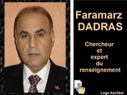 F.DADRAS