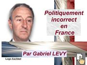 Politiquement-incorrect-en-France-copie-1.jpg
