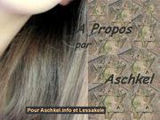 A propos par Aschkel