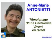 Anne Marie Antonietti-copie-1