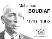 mohamed-boudiaf-copie-1.jpg