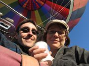 2012-04-10-Hot-air-Balloon 6199