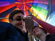 2012-04-10-Hot-air-Balloon 6300