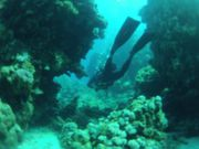 2012 04 - Hurghada - J3 GoPro 037 (Copier)