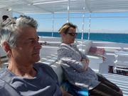 2012 04 - Hurghada - J5 ... 007