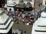 J37 Kathmandu 018