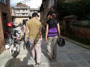 J37 Kathmandu 070