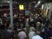 J25 Varanasi 042