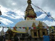 J33 Kathmandu 067