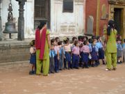 J35 Bhaktapur 080
