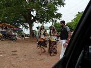 J6 - Udaipur 058