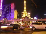 J18 - Las Vegas 9
