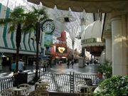 J19 - Las Vegas - Fremont st 1