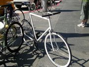 J22 - Los Angelès - Vélos 1