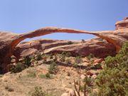 J14 - Arches 3