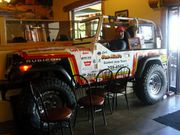 J15 - Moab - Brewery 2