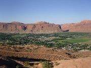 J15 - Moab - Slick Rock trail 18