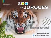 ZOO-DE-JURQUES-2013