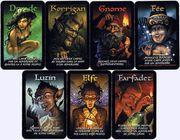 Fantasy-cartes.jpg