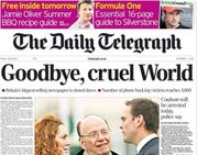 Daily-Telegraph.jpg