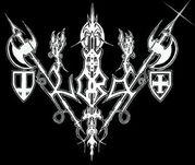 Lord---Logo.jpg
