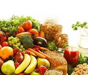 mois-nutrition-mars.jpg
