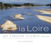 La-Loire--un-fleuve-vivant.jpg