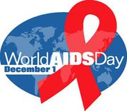 world-aids-day-logo.jpeg