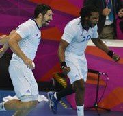 handball-champions-karabatic.jpg
