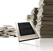 e-books-becoming-more-popular-on-campus-10071401-copie-1.jpg