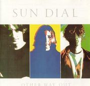 4-1990-SunDial-OtherWayOut
