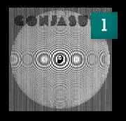 01-Gonjasufi-A-Sufi-and-a-Killer.png