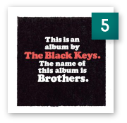 05-The-Black-Keys-Brothers.png