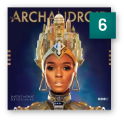 06-Janelle-Monae-The-ArchAndroid