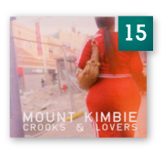 15-Mount-Kimbie-Crooks---Lovers.png