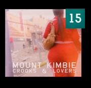 15-Mount-Kimbie-Crooks---Lovers.png