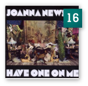 16-Joanna-Newsom-Have-One-On-Me.png