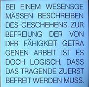 2-1973-HenningChristiansen-JosephBeuys-SchottischeSymphonie.jpg