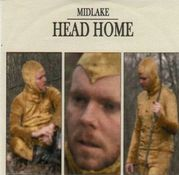 4-2006-Midlake-HeadHomeMAXI.jpeg