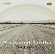 5-2001-VincentGallo_When.jpg