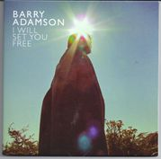 06-2012-BarryAdamson-I.will.set.you.free